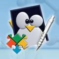 Linuxedu3.jpg