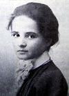 Ljubica Ivošević Dimitrov