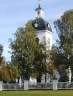 Lockne kyrka.JPG