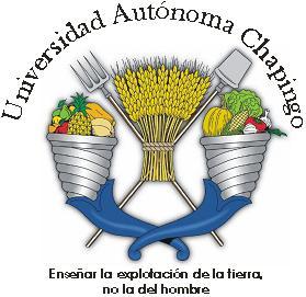 http://upload.wikimedia.org/wikipedia/commons/1/18/Logo_Chapingo.jpg