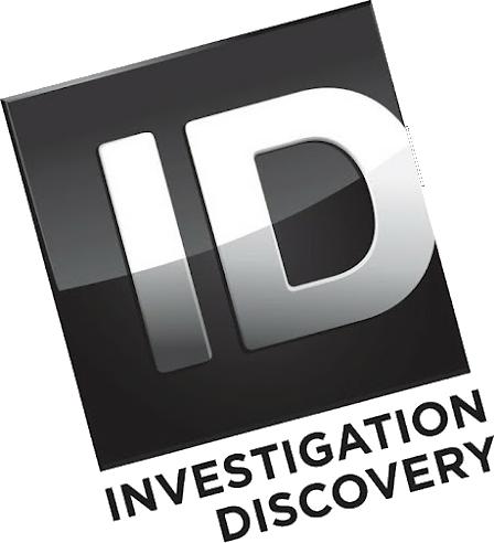 https://upload.wikimedia.org/wikipedia/commons/1/18/Logo_id.png