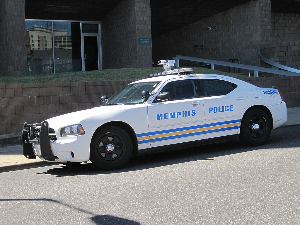 File mpd tn police vehicle memphis tn wikimedia for Musictown motor cars tennessee