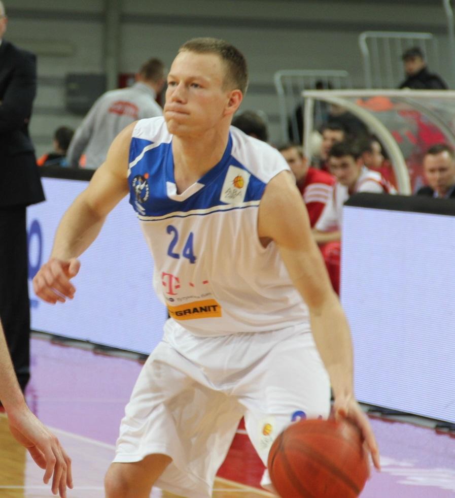 Sead Šehović – Wikipedia