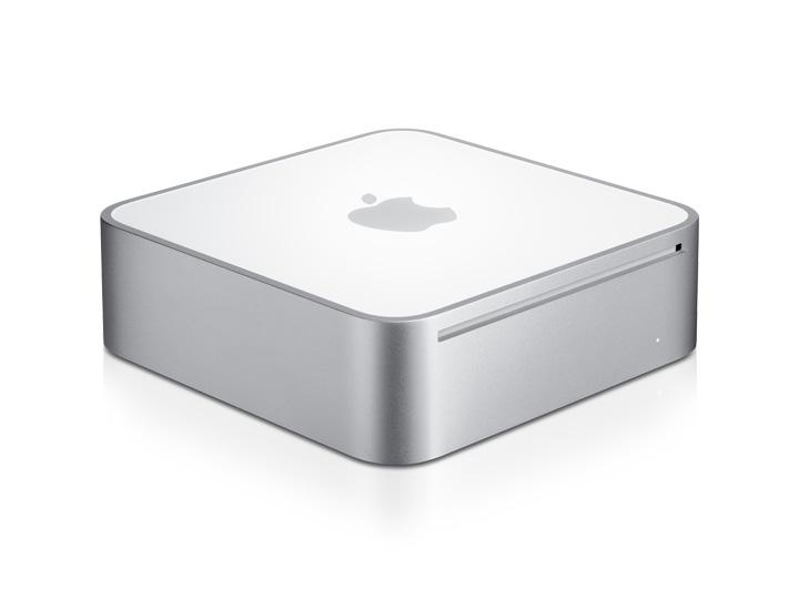 Résultats de recherche d'images pour «Mac mini»