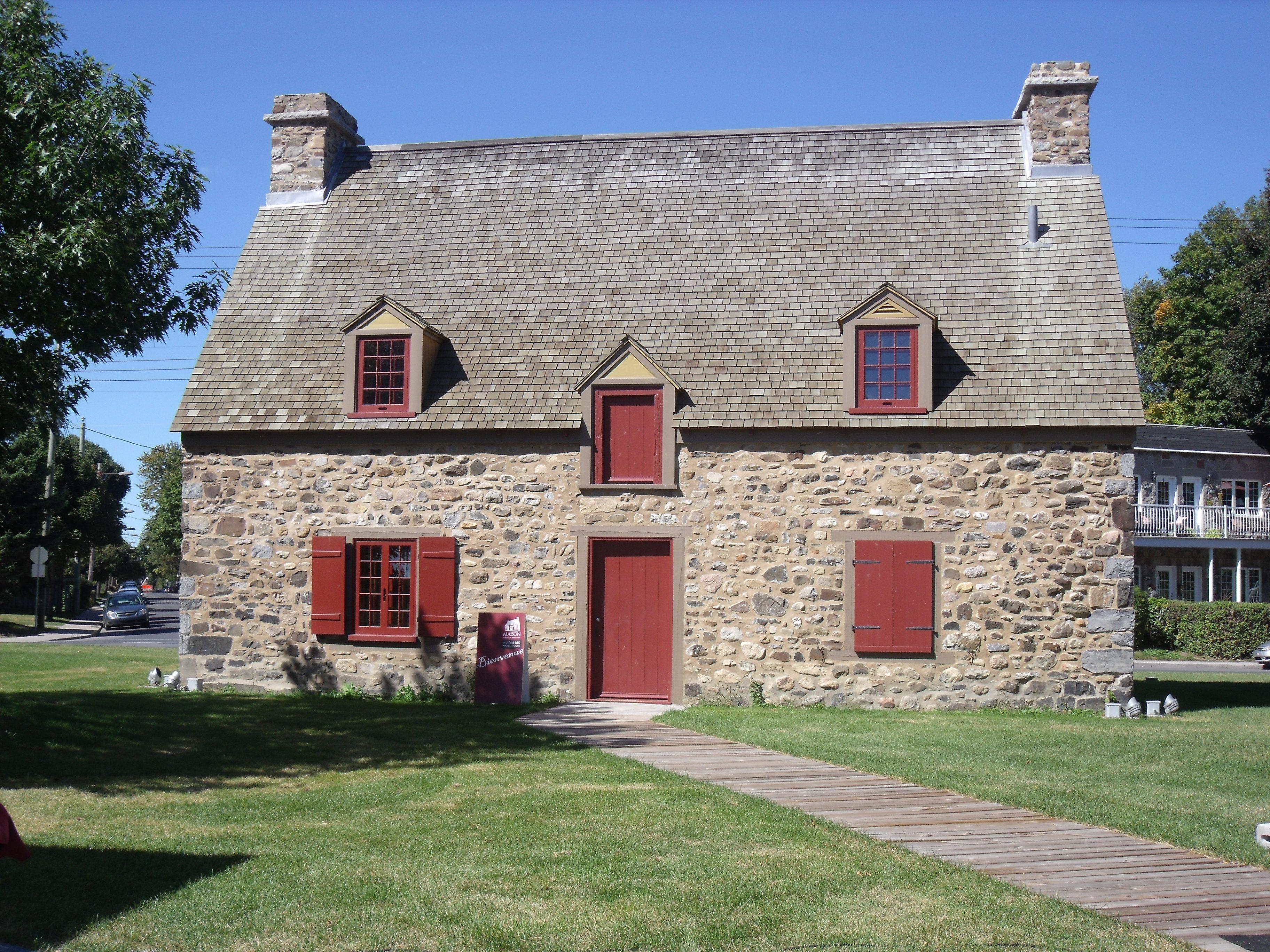 Maison saint dizier avie home for T2gym saint dizier