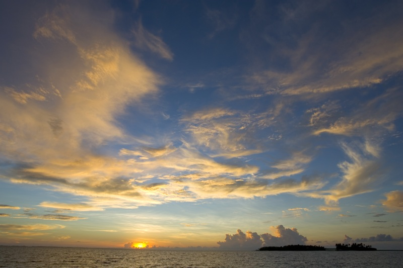 Majuro in the marshall islands (40325365).jpg