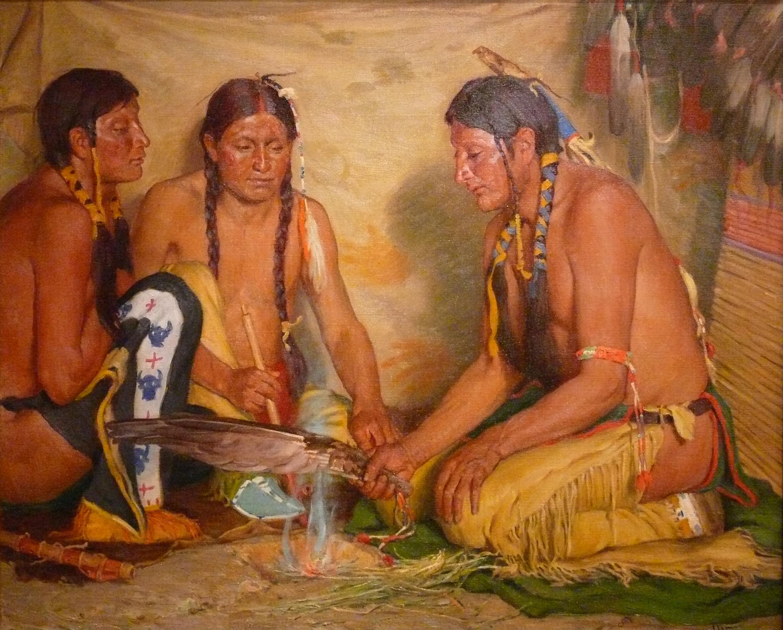 Image Result For Native American Basket