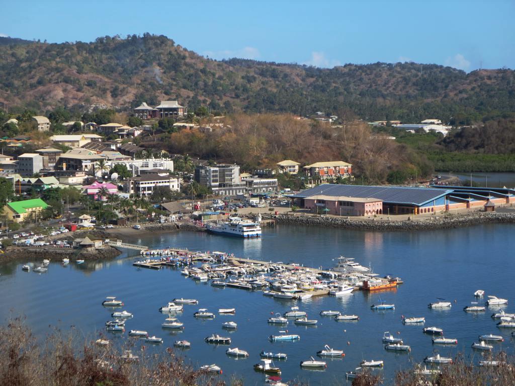 Image result for Mayotte (France)