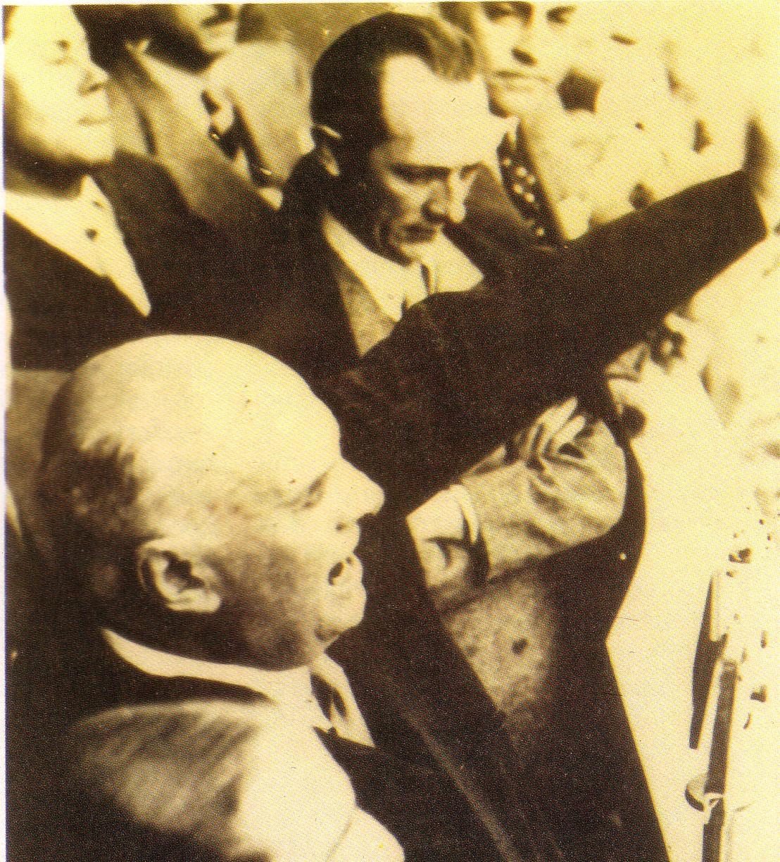 Historia de la uni n c vica radical 1930 1943 for Marcelo t de alvear 1695