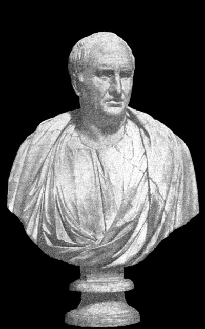 wiki Marcus Tullius Cicero