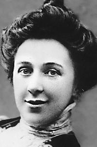 Maria Lilina