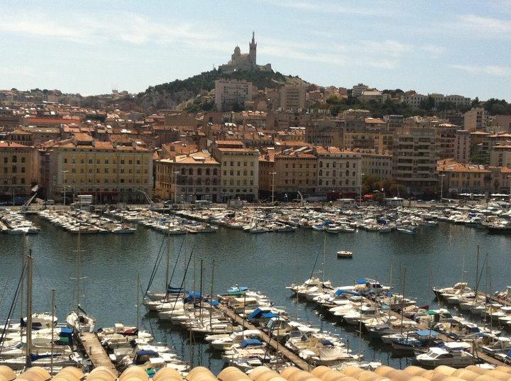 ATP MARSEILLE 2013 : infos, photos et vidéos Marseille_Vieux_Port
