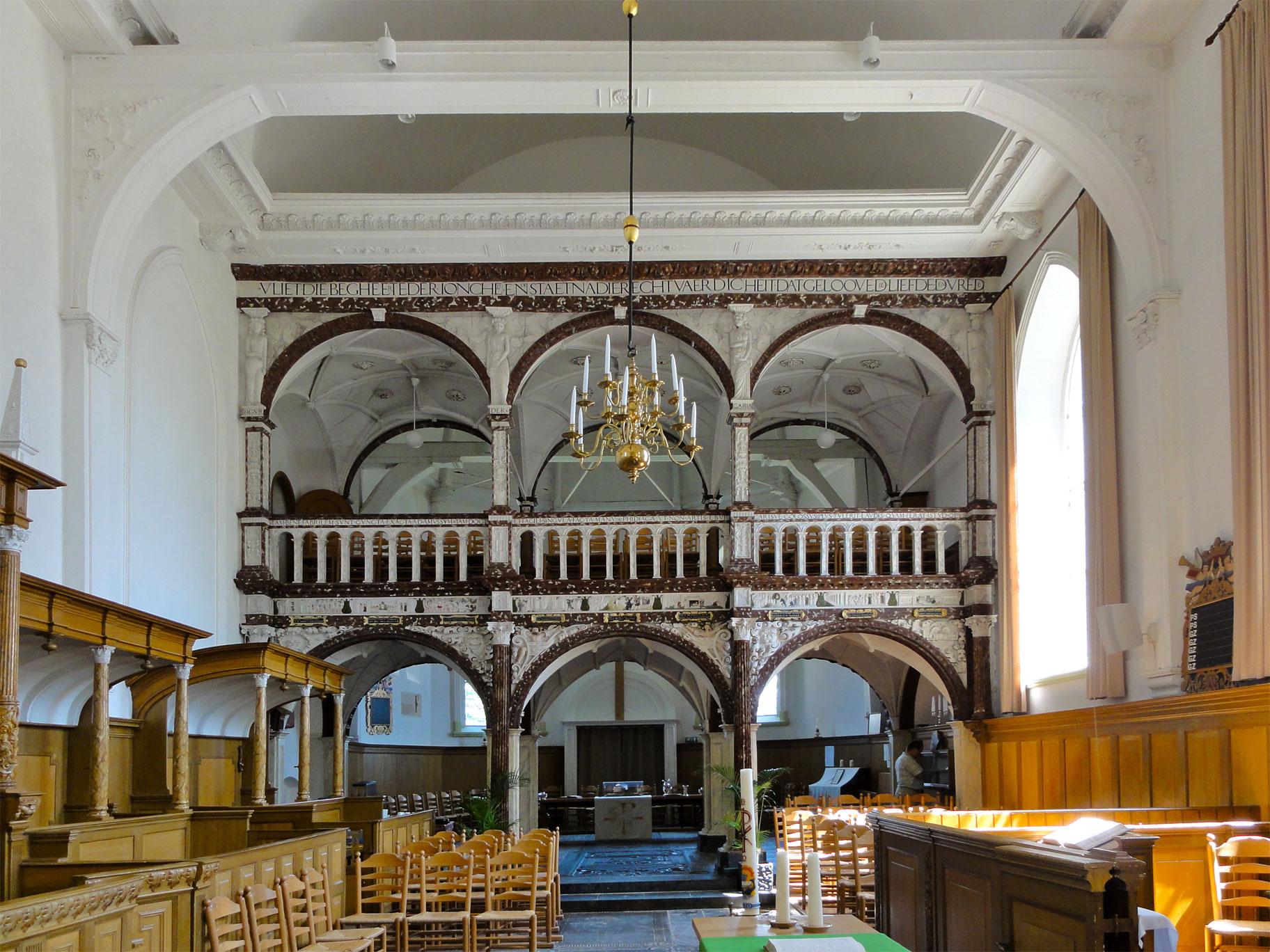 File:Martinikerk Easterein doksaal.jpg - Wikimedia Commons