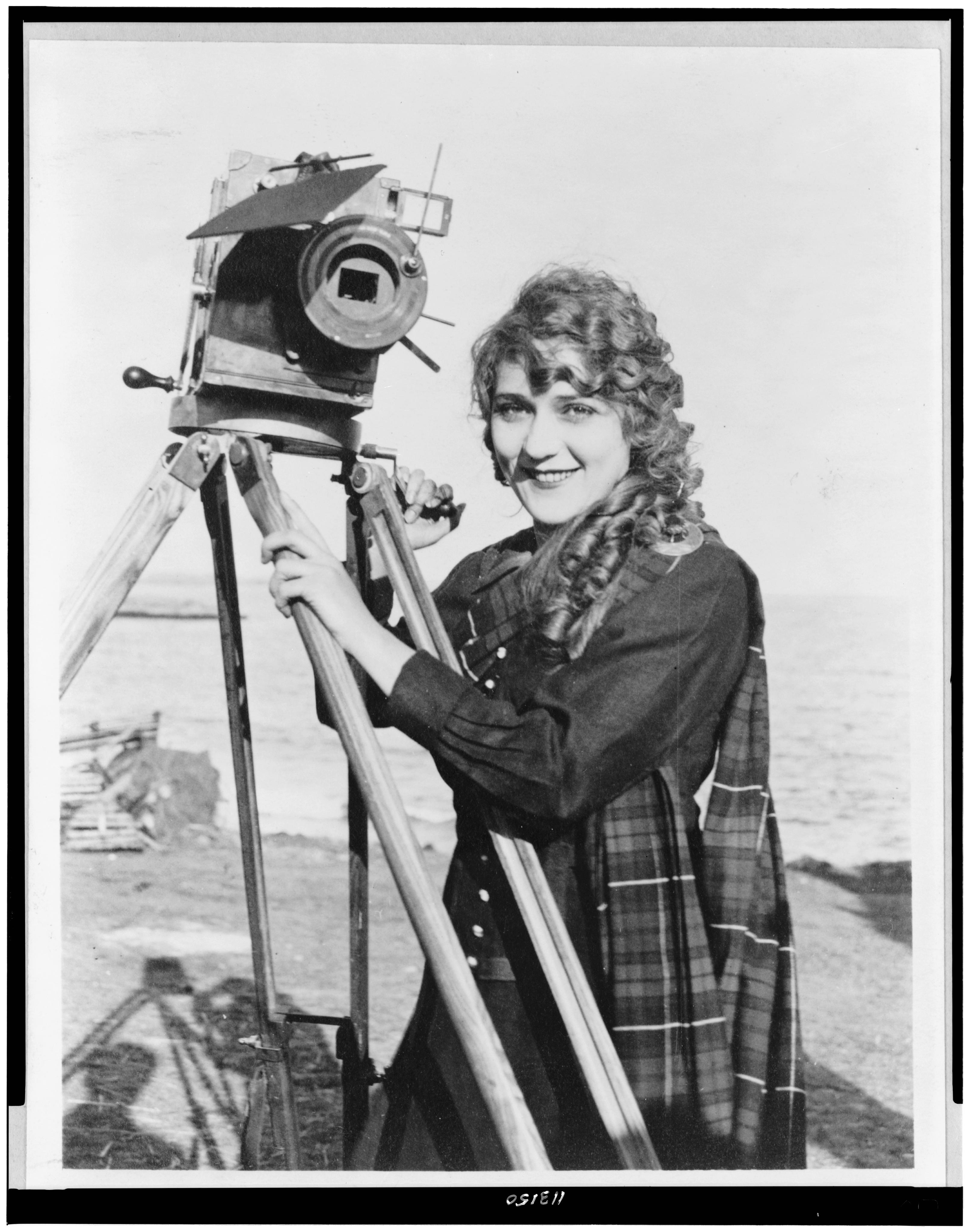 """Résultat de recherche d'images pour """"Mary Pickford"""""""