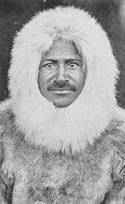 Matthew Henson return.jpg