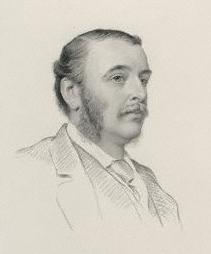 Matthew White Ridley, 1st Viscount Ridley British politician