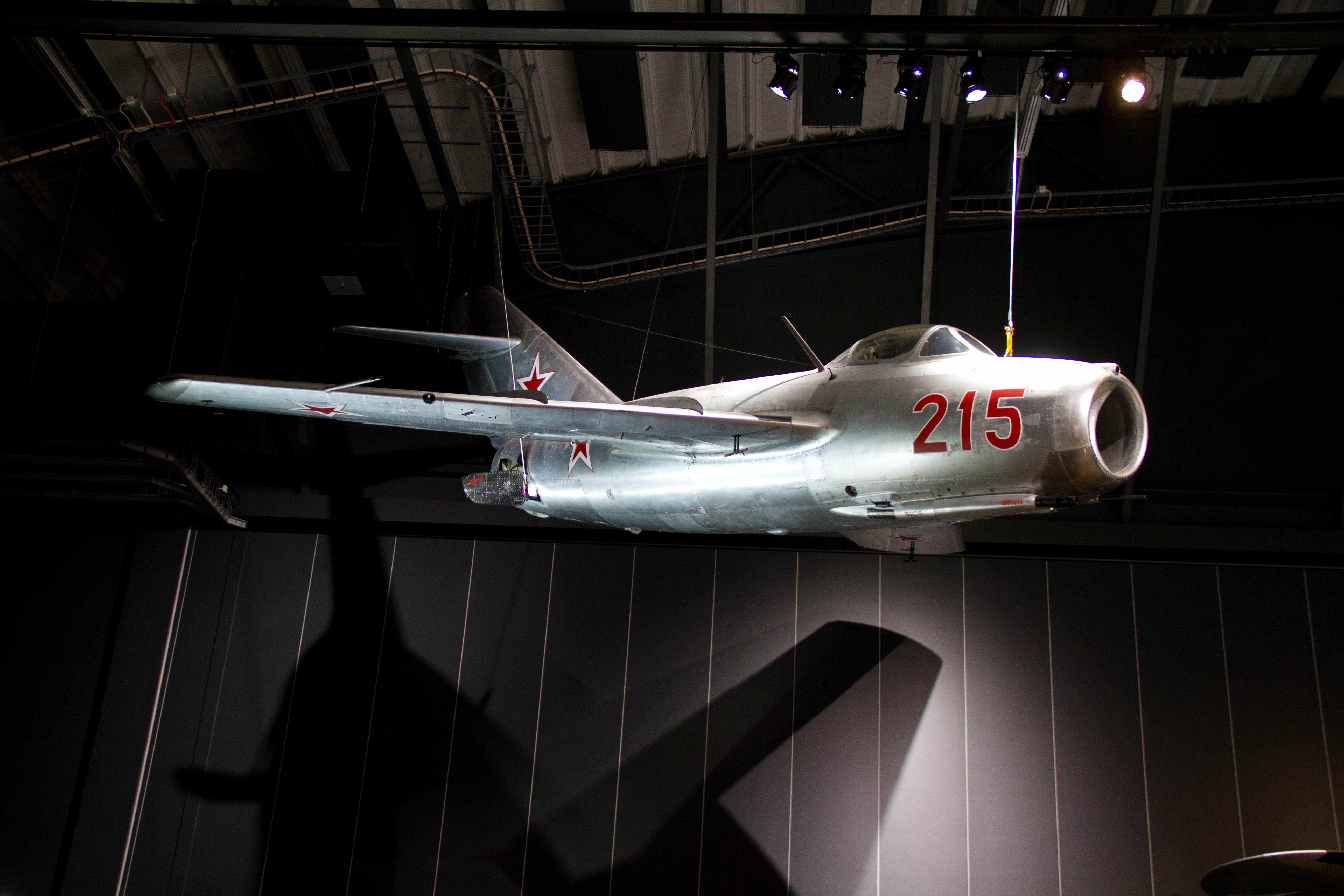flygvapenmuseum linköping