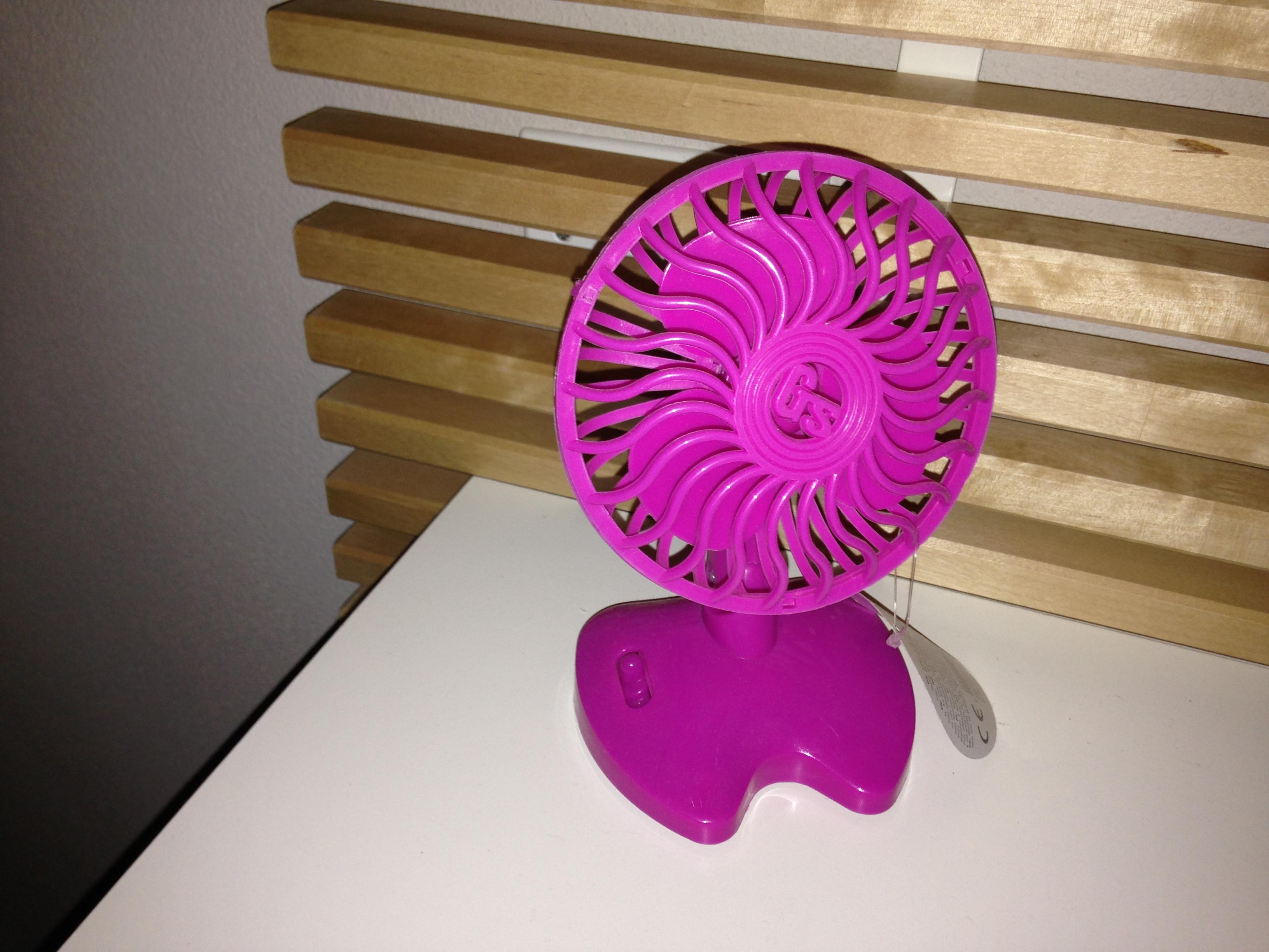 File mini ventilatore da tavolo g wikimedia commons