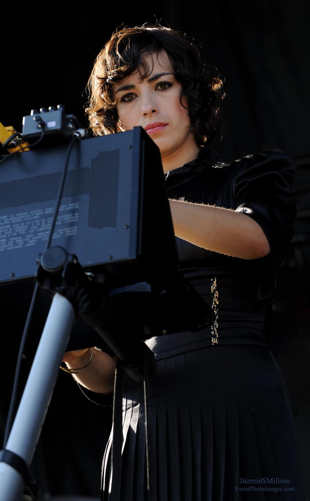 Archivo Mira Aroyo en 2008 Ottawa Bluesfest jpg