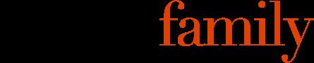 Modern_Family_Logo.png