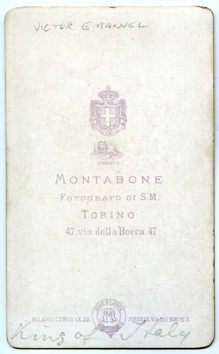 Image of Luigi Montabone from Wikidata