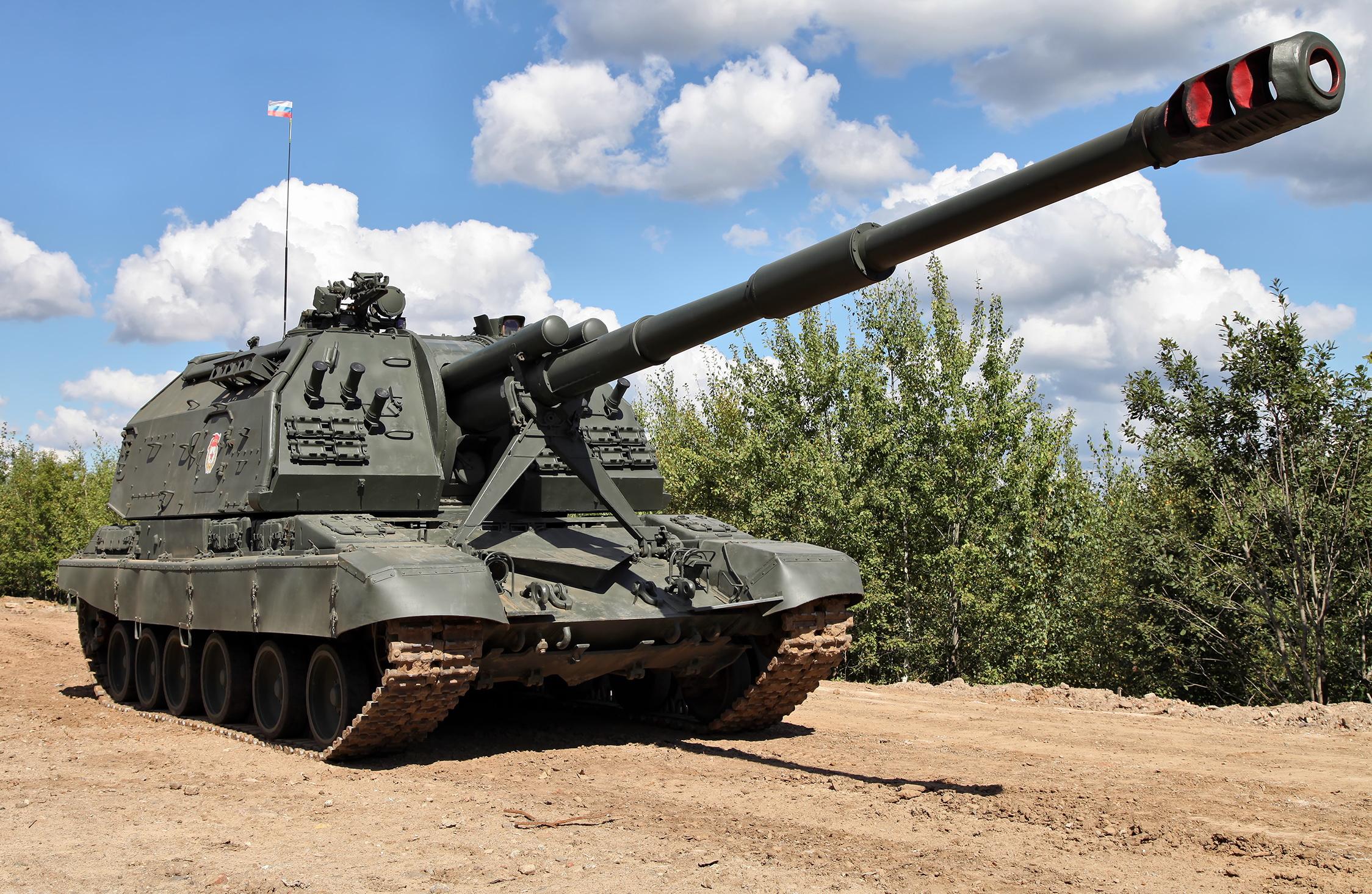 Msta-S - TankBiathlon2013-43.jpg