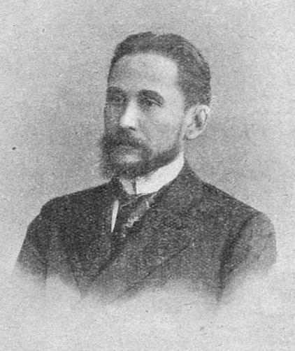 Крашенинников, Николай Сергеевич