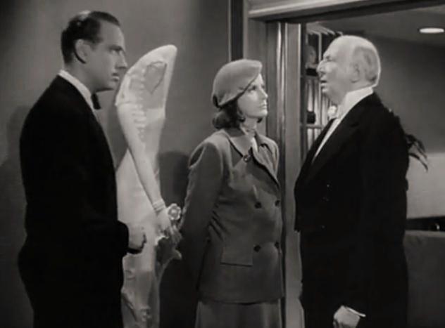 Ninotchka (1939) trailer 3.jpg