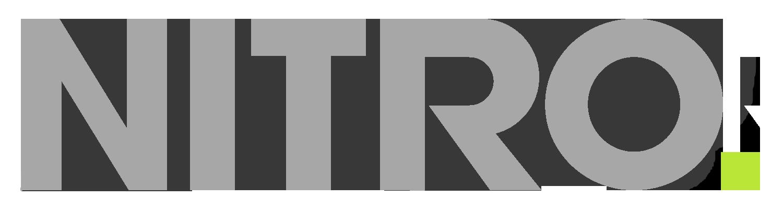 Nitro Fernsehen