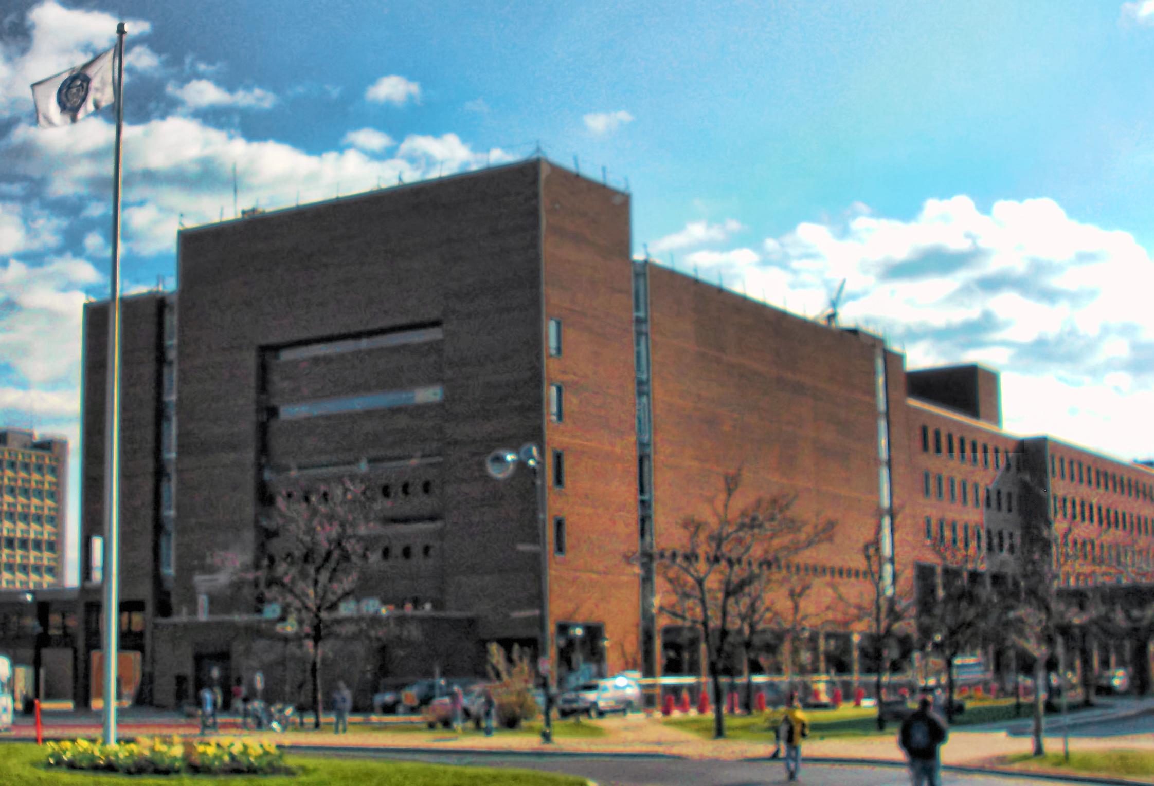 University at Buffalo Law School - Wikipedia