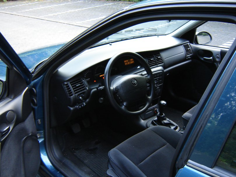 file opel vectra b interieur wikimedia commons