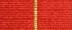 Order Alexander Nevsky rib.png