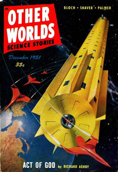 File:Other worlds science stories 195112.jpg
