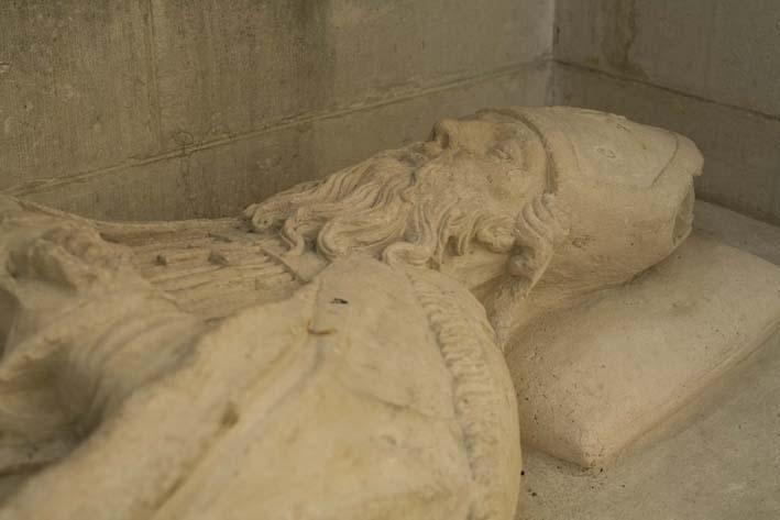 File:Périgueux, Cathédrale Saint-Front-PM 19322.jpg