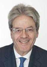 Paolo Gentiloni daticamera 2018.jpg
