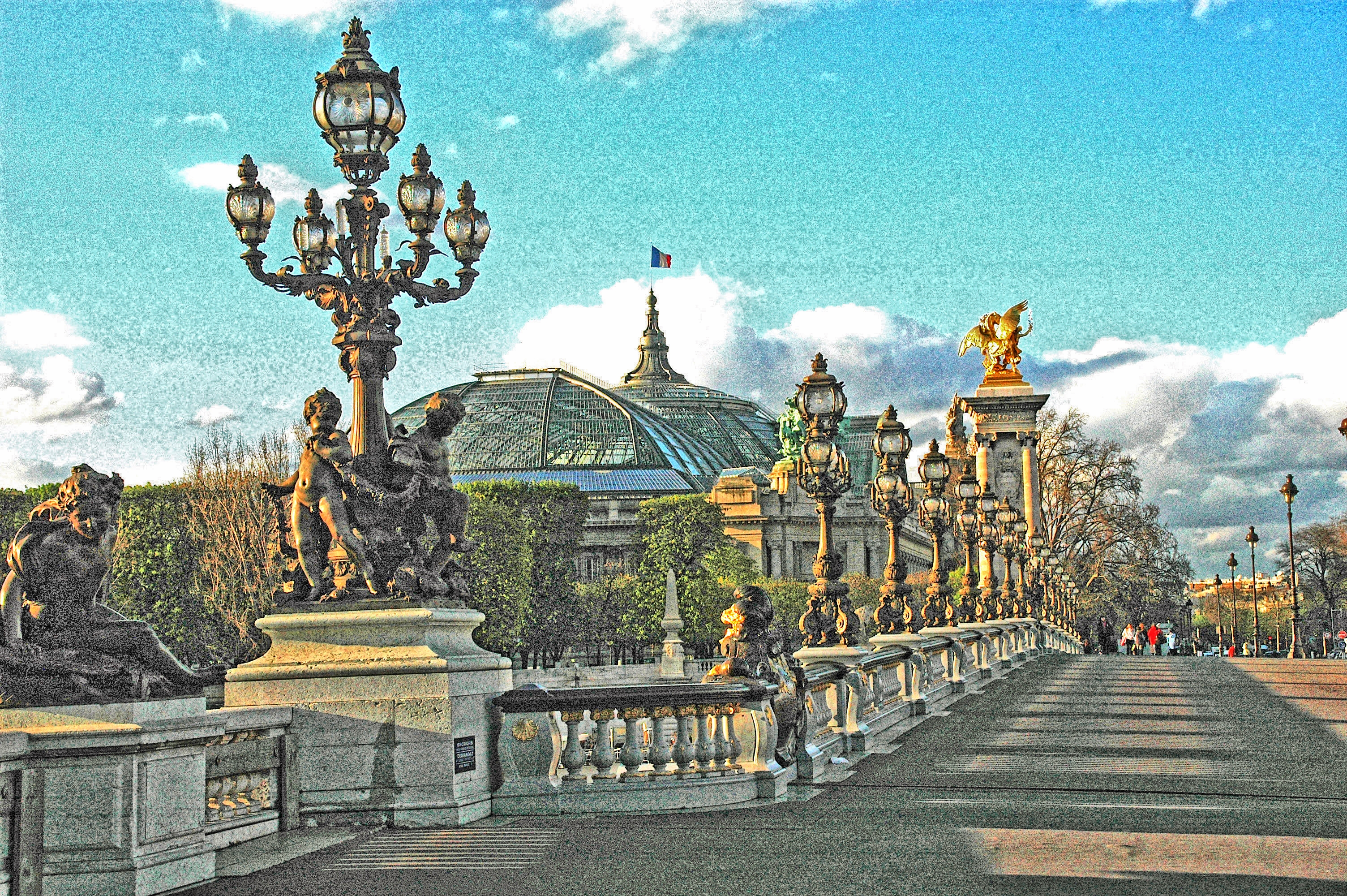 file paris grand palais tone mapping jpg wikimedia commons. Black Bedroom Furniture Sets. Home Design Ideas