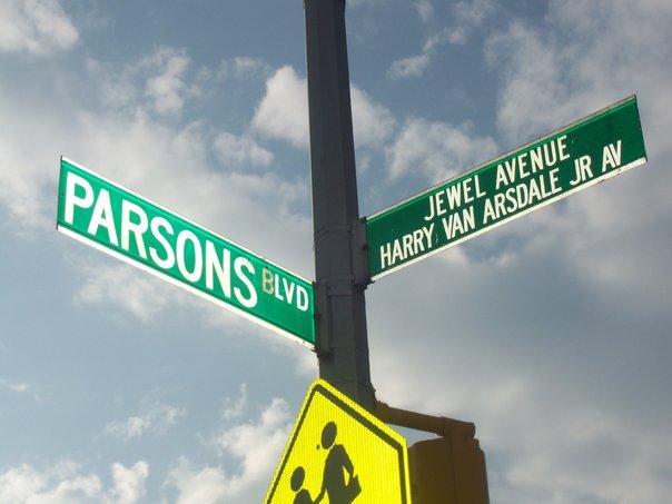 Parsons jewel.jpg