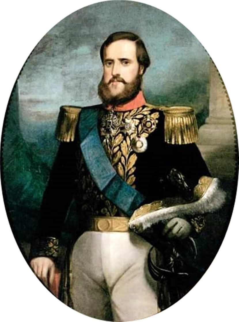 Pedro II (12)