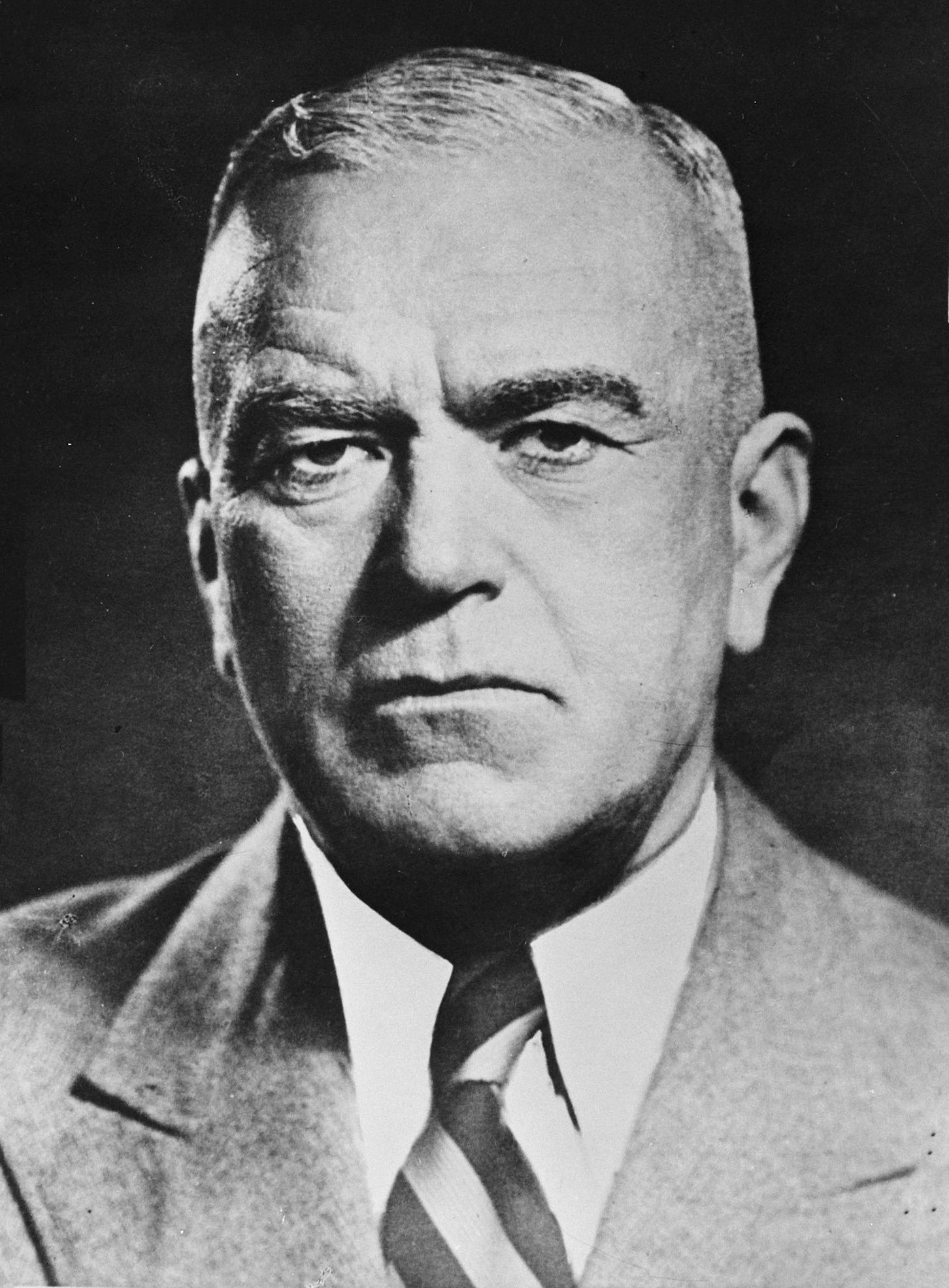 Groza 1946-ban: az Ekésfront vezetője sosem lett a Román Kommunista Párt tagja, mégis Sztálin