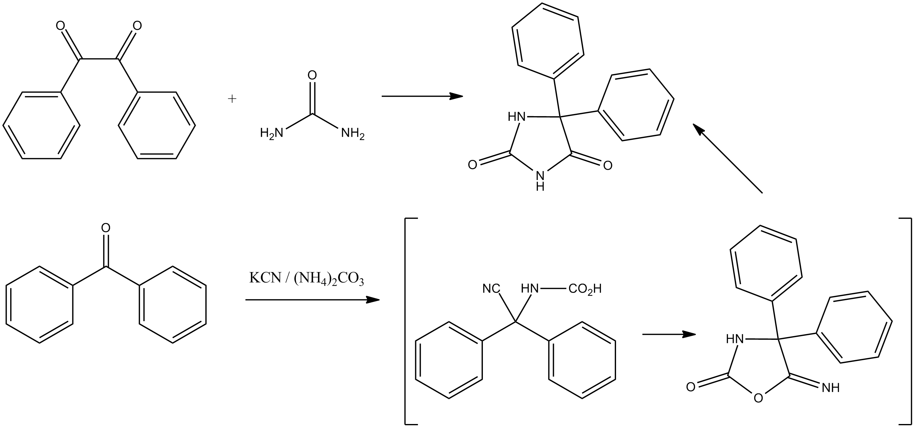synthetic with File Phenytoin Synthesis on 10wright furthermore 273429865 fig1 Fig 2 FT IR Spectra Of Rice Straw Hemicellulosic Fractions Isolated With 60 Methanol also Synthetic Sweeteners Chemicals That Are Finger Lickin Sweet likewise W224502 together with File phenytoin synthesis.