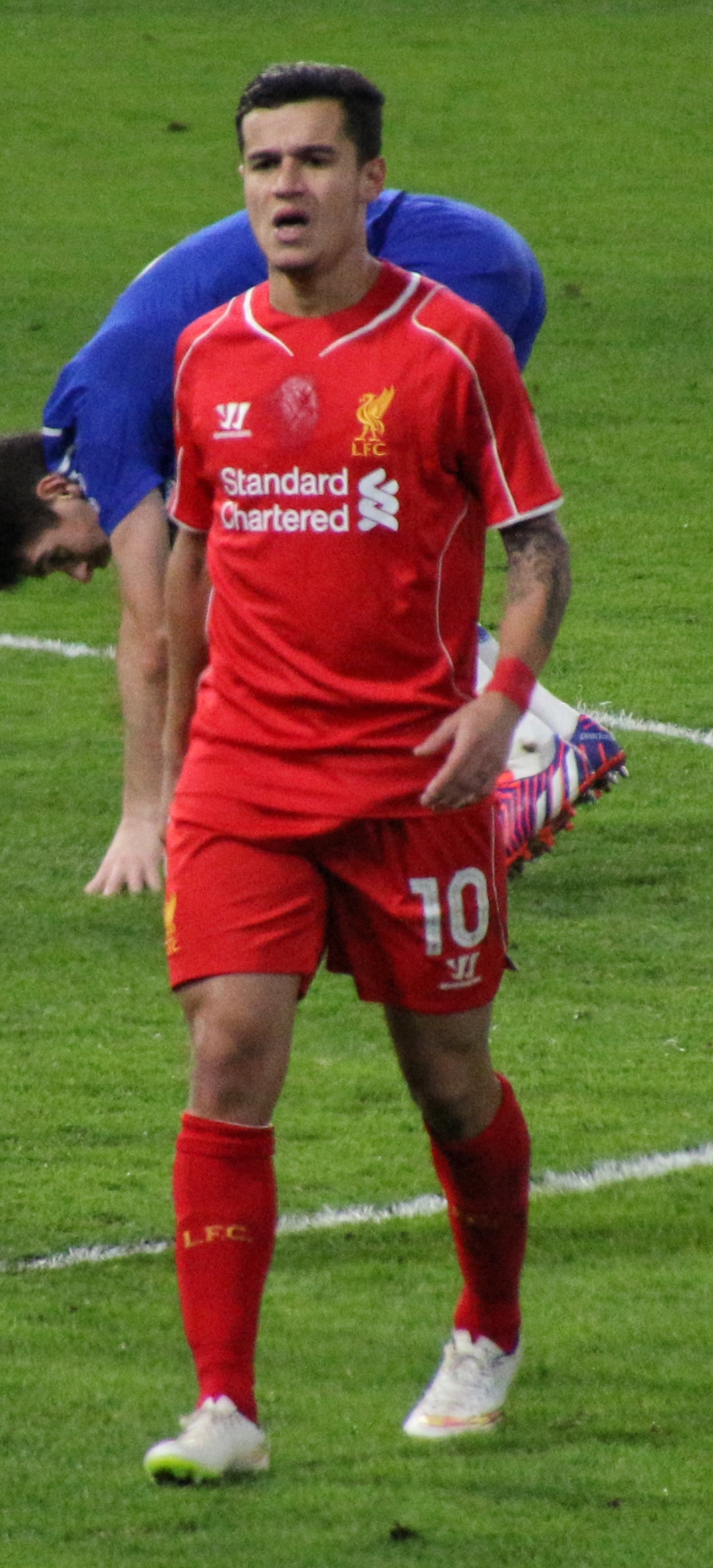 536a9dfb2f6 File Philippe Coutinho (cropped).jpg - Wikimedia Commons