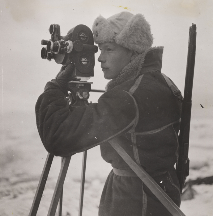 Image of Mattis Mathiesen from Wikidata