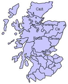 Pictish kingdoms with Fidach.png
