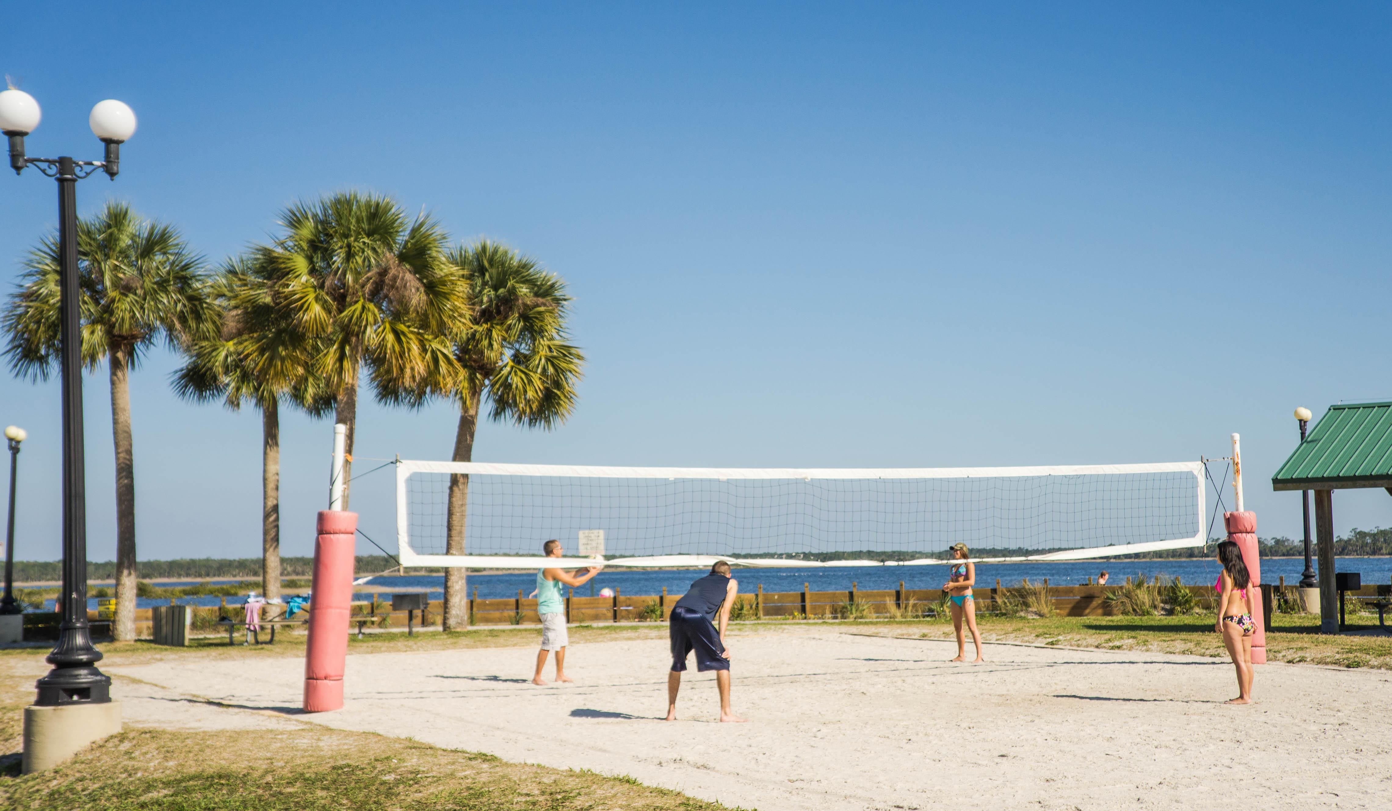 File Pine Island Beach Hernando County Florida Panoramio 4