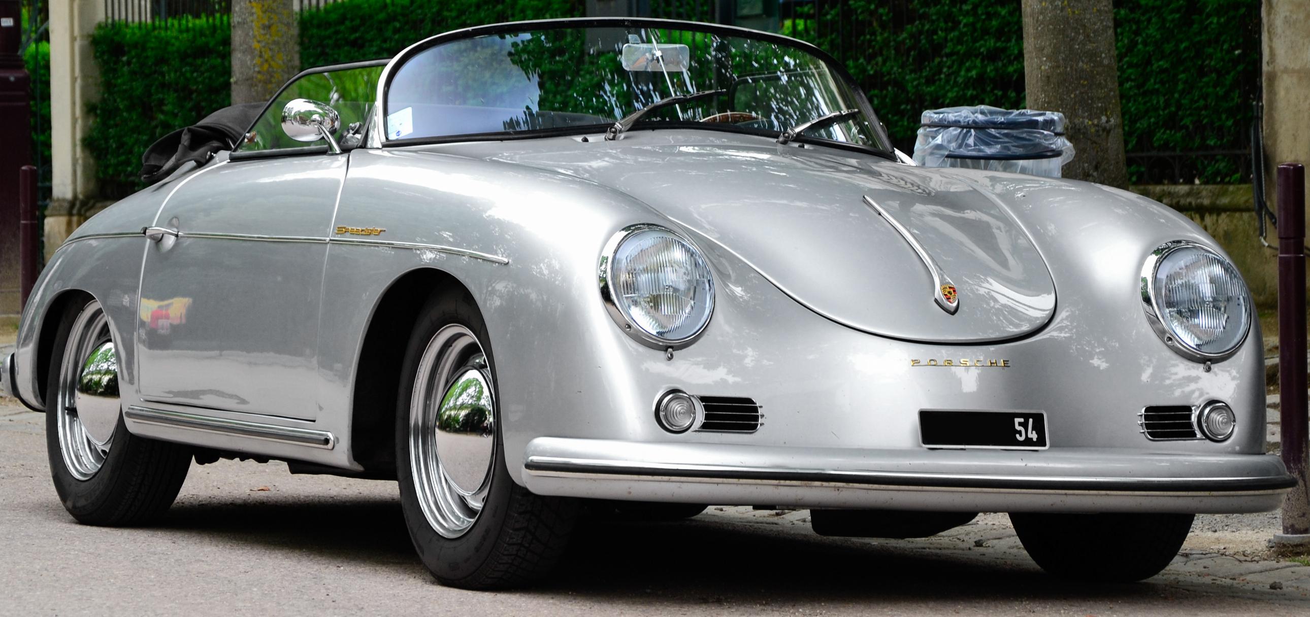 File:Porsche 356 Speedster - Flickr - Alexandre Prévot (6).jpg