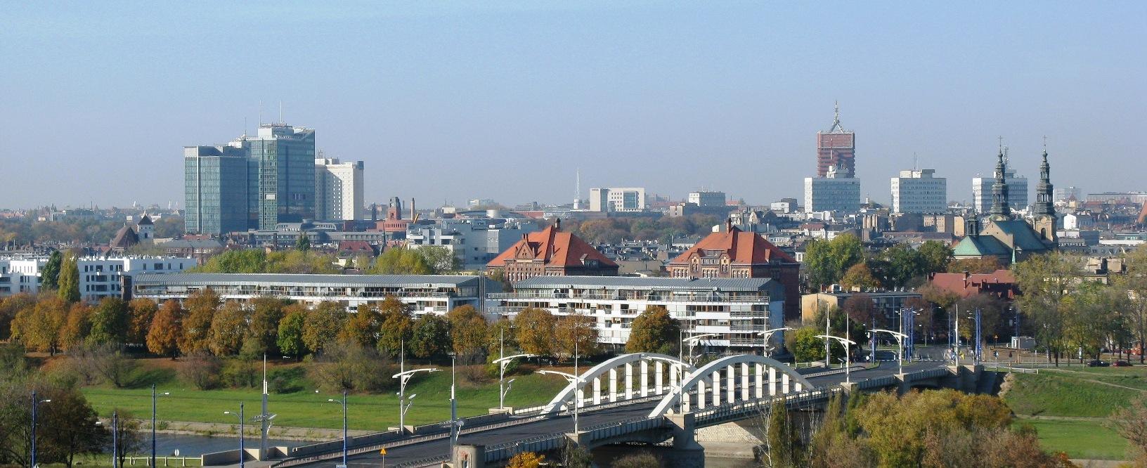 Poznan centrum.jpg