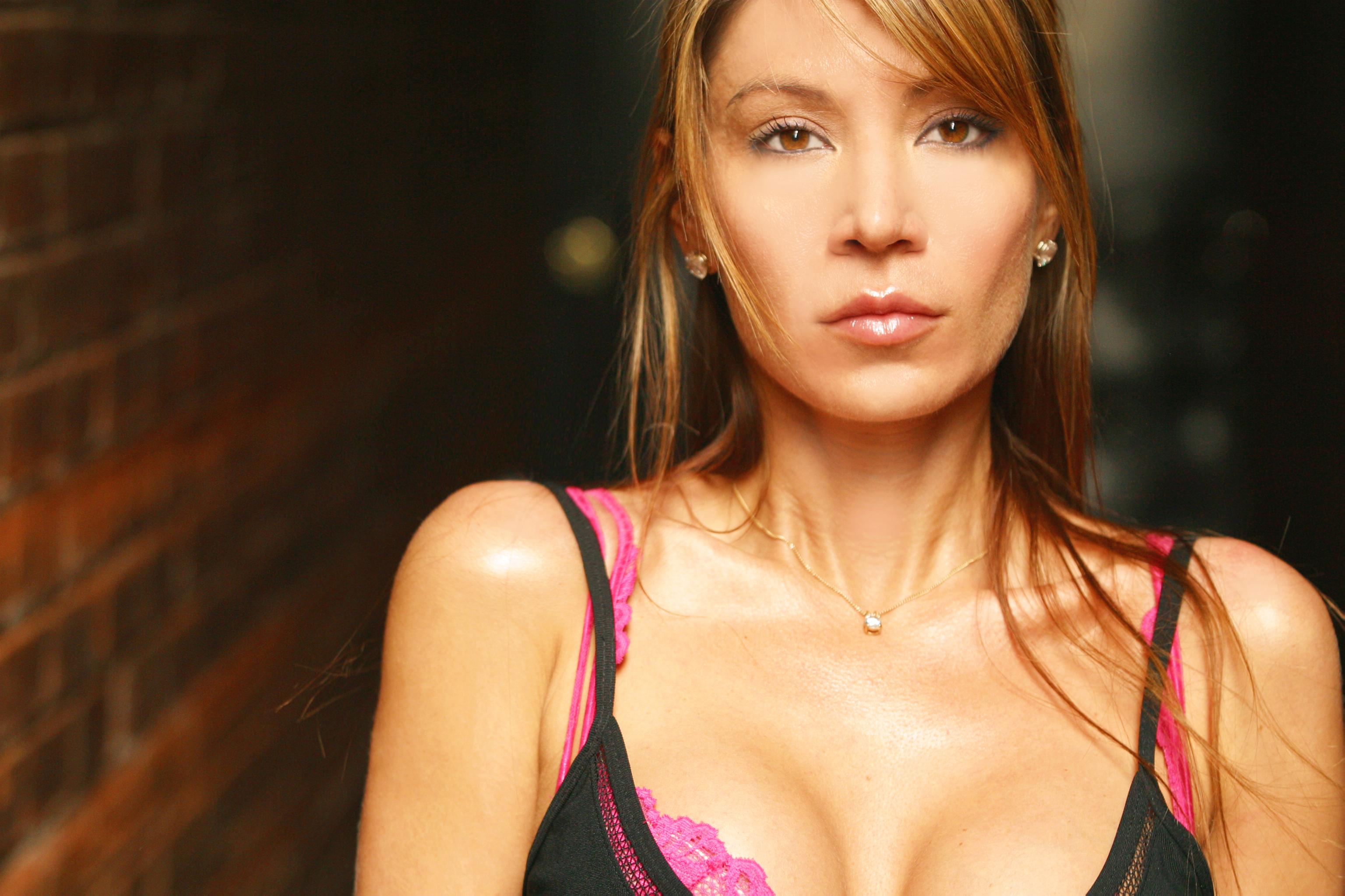 Cynthia Pinot naked (71 photo), Topless, Hot, Selfie, swimsuit 2020