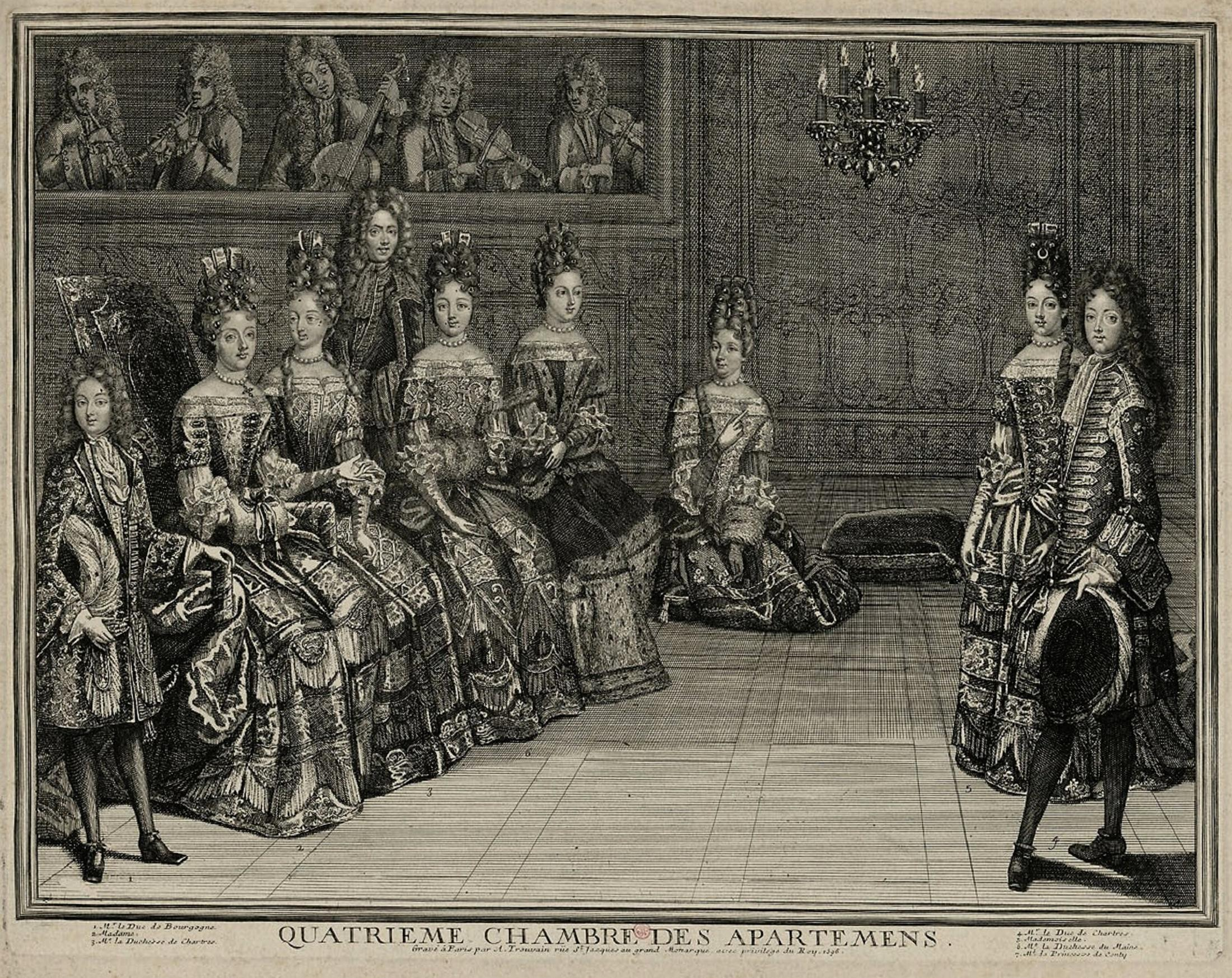 File:Quatrieme Chambre des Apartments 1696, Versailles.jpg