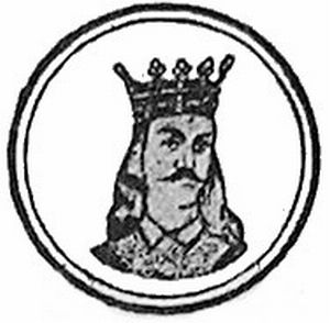 Radu cel Frumos Voivode of Wallachia, Beylerbeyi and Pasha of Wallachia