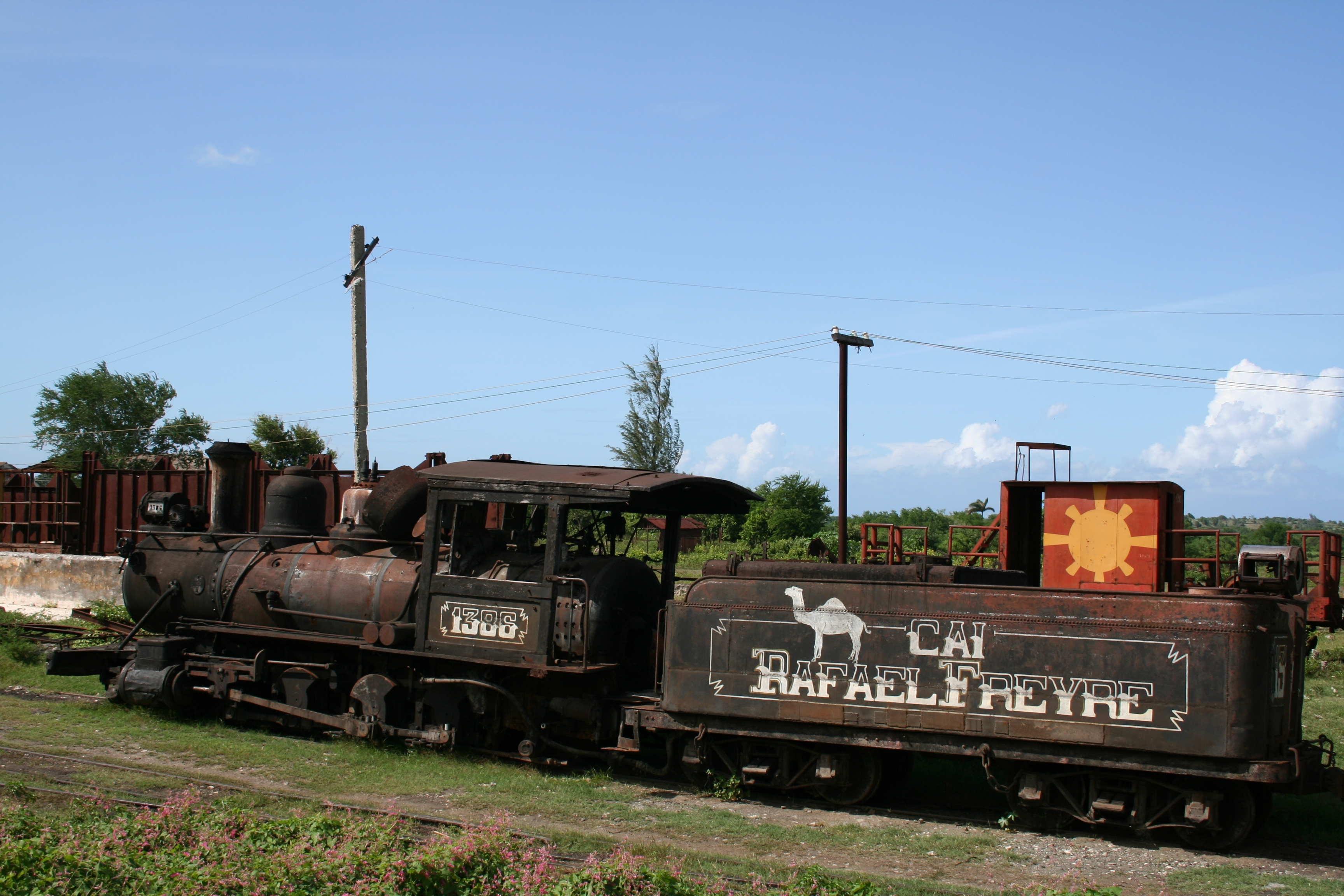 File:Rafael freyre steam loco 1386.jpg